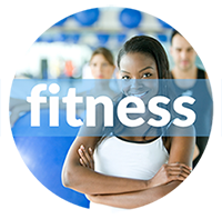 roefield-fitness